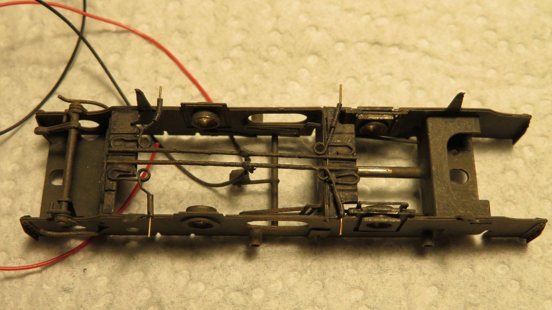 HC chassis 1.jpg
