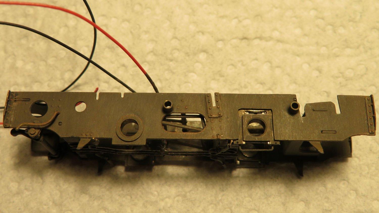 HC chassis 2.jpg