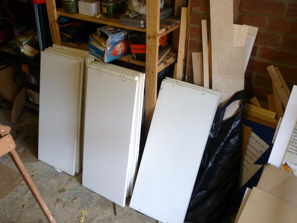 shelves f2.jpg