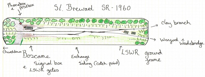St. Breward.jpg