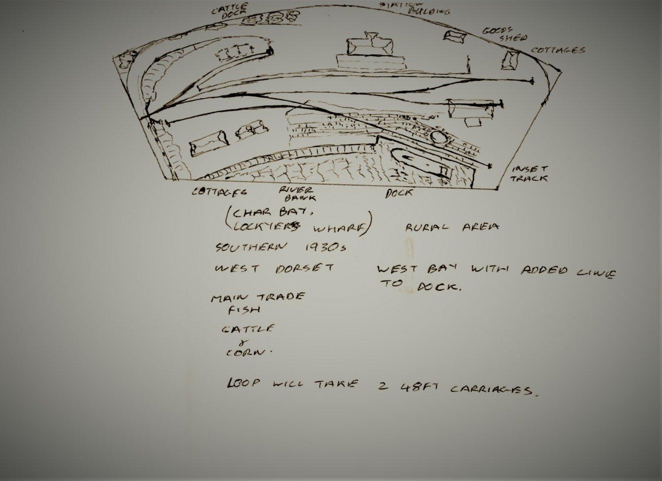 Track drawing Exton Quay's.jpg